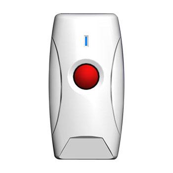 Med-71 влагозащищенная кнопка вызова медсестры